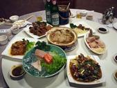 田園海鮮餐廳(原田園小館):KT050096.JPG