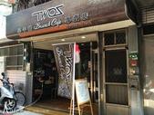 【士林】TWOS Brunch Cafe 早午餐專賣店(詳細菜單)(6S食記):相片 2015-10-25 上午10 26 41.jpg