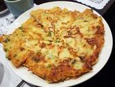 【天母】朝鮮銅盤烤肉。不加味精不加鹽的韓式料理小館:P2210065.JPG