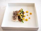 【台中】樂沐法式餐廳。近年吃過最銷魂的牛排。姊也是吃過高級法式料理的人了!:P5013628.JPG