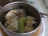 金峰滷肉飯:IMG_0007.JPG