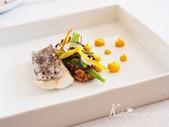 【台中】樂沐法式餐廳。近年吃過最銷魂的牛排。姊也是吃過高級法式料理的人了!:P5013629.JPG