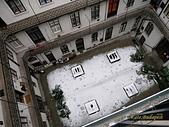 【布達佩斯】Budapest Center Residence。交通方便、經濟住宿的可愛公寓:P1140082B.JPG