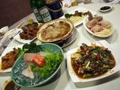 田園海鮮餐廳(原田園小館):KT050097.JPG