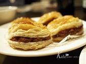 【大安區】吉品海鮮餐台北信義店。信義區價格的烤鴨與港點:PC183100.JPG