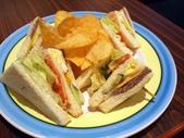 Ms. Jennifer's Cafe:KT250180.JPG