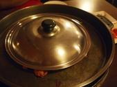 春川達卡比 春川傳統料理:KT210971.JPG