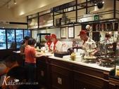 【中山區】Solo Pizza Napoletana台北店。來自日本的世界冠軍Pizza:P7230400.JPG