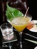 【東區】INDULGE Bistro 實驗創新餐酒館。有層次有美味的創意調酒:P1120700.JPG