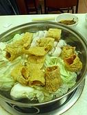 清香廣東汕頭沙茶火鍋(2012.11.11):DSC_0655.jpg