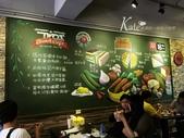 【士林】TWOS Brunch Cafe 早午餐專賣店(詳細菜單)(6S食記):相片 2015-10-25 上午10 21 35.jpg