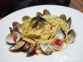 【士林天母】波隆那義大利麵。:P8200330.JPG