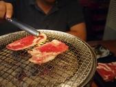 燒肉王子一號店:KT121029.JPG