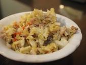 史記牛肉麵(2011.07.09):KT090862.JPG