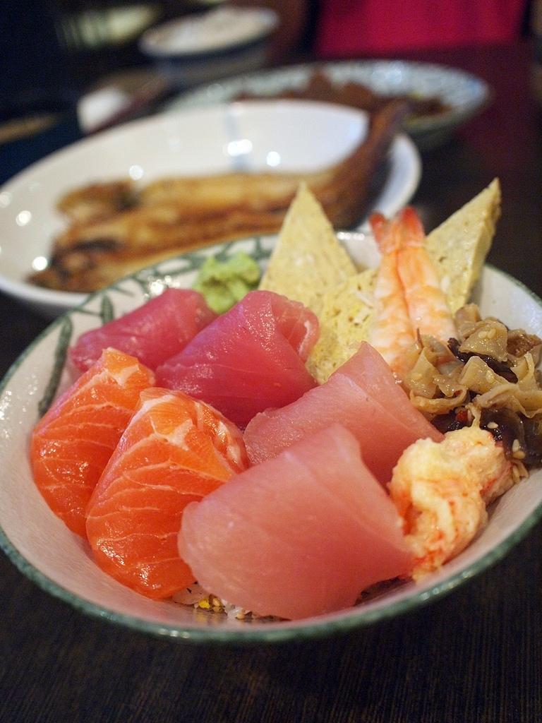 池袋日本料理(2012.10.05):KT056128.JPG