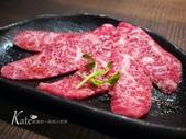 【大安】燃Moe 炭火燒肉3店。講氣氛的燒肉店:P6110167.JPG