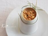 【台中】樂沐法式餐廳。近年吃過最銷魂的牛排。姊也是吃過高級法式料理的人了!:P5013608.JPG