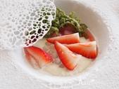 【台中】樂沐法式餐廳。近年吃過最銷魂的牛排。姊也是吃過高級法式料理的人了!:P5013697.JPG