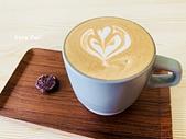 士林天母 RU Coffee:IMG_E5684.JPG