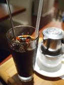 Ms. Jennifer's Cafe:KT170623.JPG