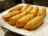 【大安區】吉品海鮮餐台北信義店。信義區價格的烤鴨與港點:PC183094.JPG