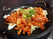 【天母】朝鮮銅盤烤肉。不加味精不加鹽的韓式料理小館:P2210071.JPG