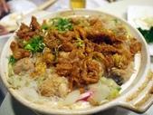 田園海鮮餐廳(原田園小館):KT050099.JPG