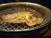 燒肉王子一號店:KT121031.JPG
