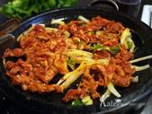 【天母】朝鮮銅盤烤肉。不加味精不加鹽的韓式料理小館:P2210057.JPG