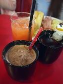 NEMO尼莫漢堡 早午餐系列:KT301375.JPG