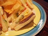 Ms. Jennifer's Cafe:KT250183.JPG