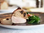 【台中】樂沐法式餐廳。近年吃過最銷魂的牛排。姊也是吃過高級法式料理的人了!:P5013669.JPG