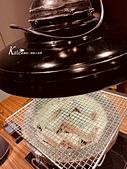 20200119 大安區 上吉燒肉 久違了,高CP值的好燒肉店:IMG_E0834.JPG