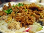 田園海鮮餐廳(原田園小館):KT050100.JPG