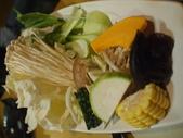 巴蜀傳奇麻辣鍋。小強鍋。:KT210919.JPG