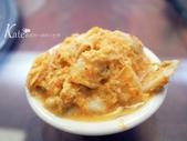 【中山】香港九記海鮮餐廳:P7060232.JPG
