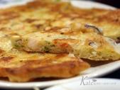 【天母】朝鮮銅盤烤肉。不加味精不加鹽的韓式料理小館:P2210077.JPG