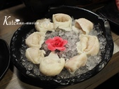 【民生社區】饗樂shabu 精緻鍋品。多肉火鍋插旗又一家!:【民生社區】饗樂shabu 精緻鍋品。多肉火鍋插旗又一家!