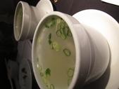 三坂橋聚朋園 精緻的中餐西吃:IMG_0053.JPG