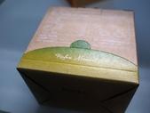 吉林茶園:KT210882.JPG
