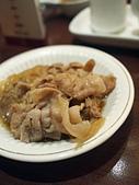 欣葉日式料理(2012.10.08):KT086308.JPG