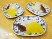 【關西 京都】かね正鰻魚飯。傳四代百年老店,名不虛傳的きんし丼:20141010 鰻魚正 (14).JPG