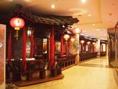 冶春茶社二訪(2012.05.11):KT110086.JPG