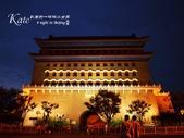 2015 北京:P9010125.JPG