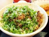 【中正區】すき家Sukiya。日本國民丼飯的台灣版圖,起司牛丼還不賴:P7050227.JPG