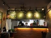 【士林】TWOS Brunch Cafe 早午餐專賣店(詳細菜單)(6S食記):相片 2015-10-25 上午10 21 24.jpg