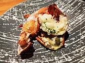 20200423晴光商圈│綻1852 Steak & Lobster│牛排套餐送半隻龍蝦,抗疫省一波:IMG_6562.JPG