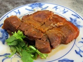 金峰滷肉飯:IMG_0011.JPG