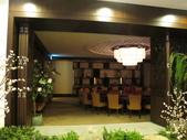 冶春茶社(2011.03.15):IMG_0088.JPG