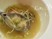 【信義區】大嗑餐館。1,200元隱藏版料理篇(詳細菜單):P7170462.JPG